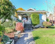 7403 8th Ave NW, Seattle image