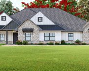 4509 Cotton Creek Court, Edmond image