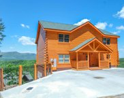 1711 High Rock Way, Sevierville image