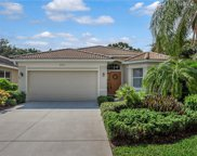 20381 Rookery Dr, Estero image