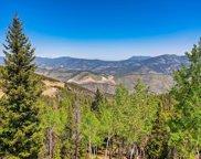 3783 Beaver Brook Canyon Road, Evergreen image