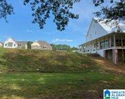 4319 Cahaba Bend Unit 233, Trussville image