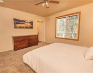 132 Aeroplane Boulevard, Big Bear City image