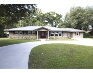 817 W Russell Drive, Plant City image