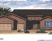 5214 N Bedford Way, Prescott Valley image