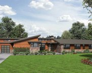 0 xxx Tanager Dr NW, Gig Harbor image