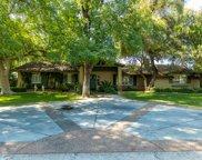 547 W Vista Avenue, Phoenix image
