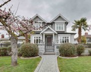 1957 W 62nd Avenue, Vancouver image