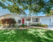 29748 68th Street N, Clearwater image
