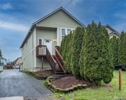 6127 47th Ave S, Seattle image