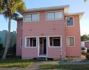 622 El Vedado, West Palm Beach image