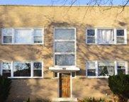 2700 W Gregory Street Unit #1W, Chicago image