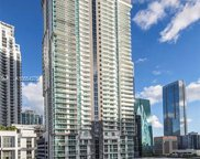 1080 Brickell Ave Unit #1902, Miami image