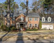 412 Glasgow Road, Cary image