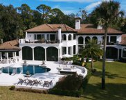 24721 HARBOUR VIEW DR, Ponte Vedra Beach image