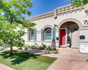 1309 East 31st Avenue, Denver image