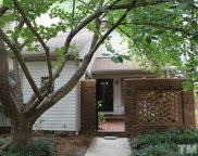15 Bloomsbury Court, Chapel Hill image