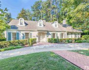 2507 Lewis Farm Road, Raleigh image