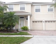 9706 Moss Rose Way, Orlando image