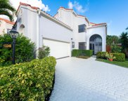 13246 St Tropez Circle, Palm Beach Gardens image