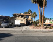 1497 CHRISTY Lane, Las Vegas image