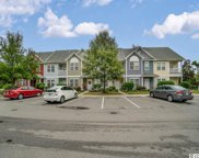 1654 Low Country Pl. Unit C, Myrtle Beach image