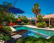 39254     Palace Drive, Palm Desert image