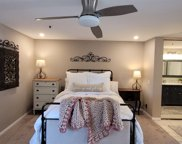 5605     Friars Rd     285, Old Town image