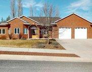 300 SW Prairie CT, Pullman image