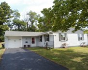 10221 Pottinger  Road, Colerain Twp image