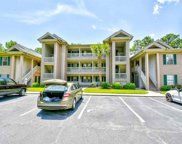366 Pinehurst Ln. Unit 13J, Pawleys Island image
