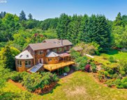4593 ORCHARD HEIGHTS NW RD, Salem image