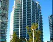2627 S Bayshore Dr Unit #504, Miami image
