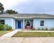 801 N Peninsula Avenue, New Smyrna Beach image