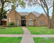 4517 Charlemagne Drive, Plano image