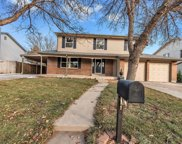 6988 Wolff Street, Westminster image