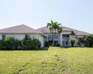 149 SW Danville Circle, Port Saint Lucie image