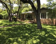 3100 Perry Ln, Austin image