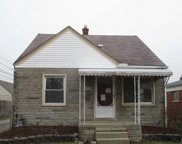 7150 NORBORNE, Dearborn Heights image