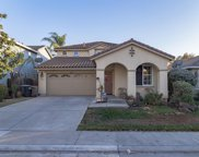 10044  Wexted Way, Elk Grove image