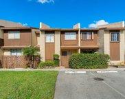 1215 Hampton Boulevard, North Lauderdale image