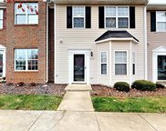 506 BRITTANY Way, Archdale image