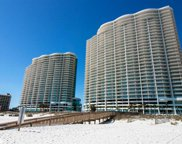 26320 Perdido Beach Blvd Unit D1703, Orange Beach image