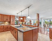 4062 Black Point Road, Honolulu image
