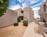 11880 N Saguaro Boulevard Unit #205, Fountain Hills image