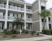 876 Great Egret Circle Sw Unit #4, Sunset Beach image