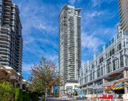 2008 Rosser Avenue Unit 2706, Burnaby image