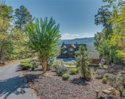 145 Azule Ridge  Drive, Bostic image