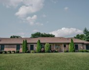 7014 Country Club Dr, Brentwood image