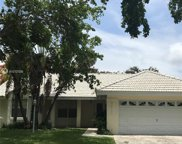 9411 Sw 212th Ter, Cutler Bay image